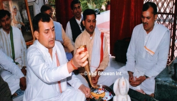 Yagyas for Health, Money, Business & Marriage